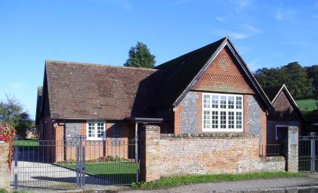 Picture of Remenham Parish Hall