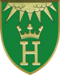 HCC badge image