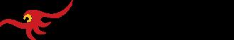 Henley Dragon Boat Racing Team emblem