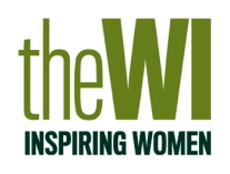 Womens Institute logo