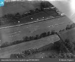 Eights racing in Henley, 1923