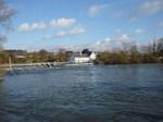 Hambledon Mill